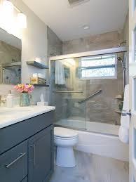 Gray Bathroom - gray bathroom vanity photo on grey bathroom vanity bathrooms