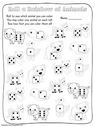 best 25 brown bear activities ideas on pinterest brown bear