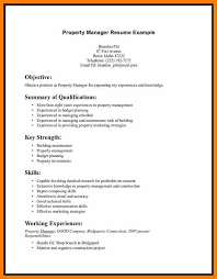 Good Skills To Put On Resume For Retail Good Skills To Put On Resume For Retail Resume Ideas