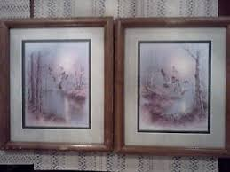 Ebay Home Interior Pictures by Home Interior Duck Pictures Sixprit Decorps