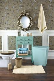 the 8 best images about decorating bathroom in teal and brown on