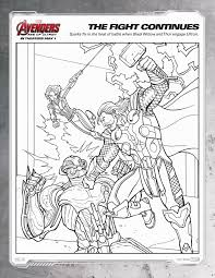coloring pages avengers avengers age of ultron coloring sheets avengers ageofultron
