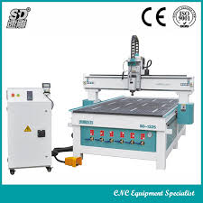 Used Woodworking Machines In India by China Supplier Cnc Router 1325 Price In Kerala India Woodworking