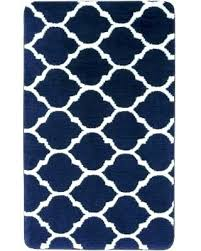 Navy Bath Mat Navy Blue Bathroom Rug Set And Blue Bathroom Rug Sets Mat
