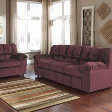 Royal Furniture Living Room Sets Living Room Sets For Small Spaces Royal Furniture Living Room Sets