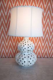 Kathy Ireland Lamps by 8 Best Nautical Images On Pinterest Nautical Industrial