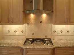 Kitchen Range Hood Design Ideas by Kitchen Cabinet Range Hood Design Tips Modern Melaka Program