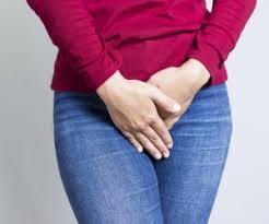 was tun gegen blasenschwäche inkontinenz nach der geburt was hilft bei blasenschwäche eltern de
