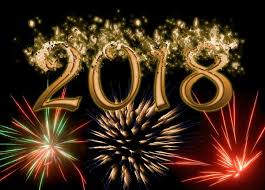 chicago new year s new years 2018 chicago events nowyouknow