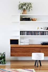 home theater unit furniture best 25 entertainment units ideas on pinterest built in tv wall