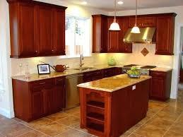 simple kitchen island designs kitchen island plans iezdz com