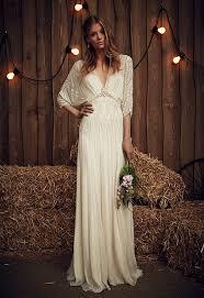 4848 best wedding bridal inspiration images on pinterest wedding