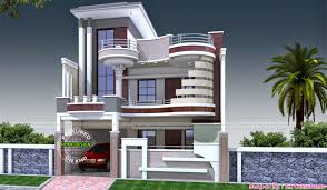 House Design For 150 Sq Meters Glamorous Houses Designs By S I Consultants Home Design