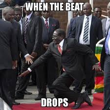 Fall Meme - nando s distances itself from mugabe fall meme ad newsday zimbabwe