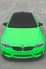 green bmw m4 295 best bmw images on pinterest bmw cars car and bmw m4