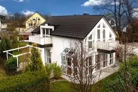 Einfamilienhaus Suchen Sie Suchen Einen Immobilienmakler In München U2013 Ps U2013 Paul