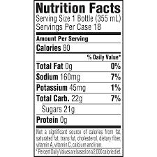 gatorade thirst quencher classic variety pack 12 fl oz 18 ct