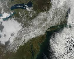 october snowstorm adds to 2011 u0027s billion dollar weather disasters