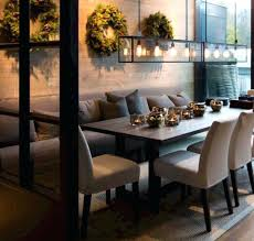 135 innovative living room dining room decorating ideas