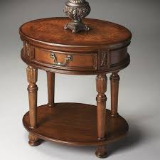 Cherry Accent Table 46 Best Home U0026 Kitchen Tables Images On Pinterest Kitchen