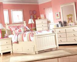 astounding lil bedroom sets beds for teens girls white