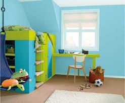 chambre noa b b 9 décoration chambre bebe zoe 89 paul 11200106 rideau