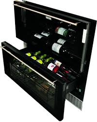 Cave A Vin Vinosafe Vinskap Best I Test Perfect Caso Winemaster Rustfritt With