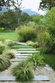 leaves of grass 9 ways to create curb appeal with perennial