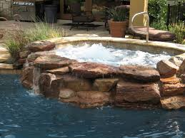 spa designs dominion pool group