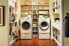 laundry room decor paint colors u2014 biblio homes unique laundry