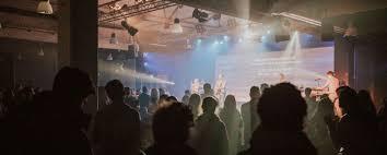 K He Aktuell Gottesdienst U2013 Icf Karlsruhe