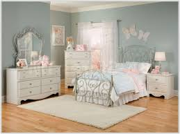 Uncategorized Cool Interior Design Room by Bedroom Twin Size Bedroom Sets Beautiful Twin Size Bedroom