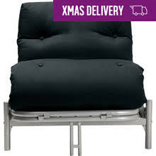 Sofa Bed Single Sofa Beds Chairbeds And Futons Argos