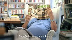 Schlafzimmer Ikea Katalog Hellmuth Karasek Rezensiert Den Ikea Katalog Promi Bonus