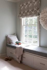 traditional bedroom bedroom traditional with window seating