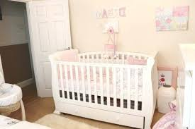 baby girl bedroom themes cute baby girl nursery ideas kids modern baby girl nursery ideas