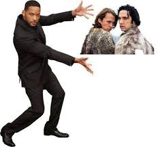 Will Smith Meme - create meme people will smith harassment pictures meme