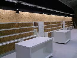 entreprise bureau magasin meuble tourcoing mobilier bureau belgique awesome bureau