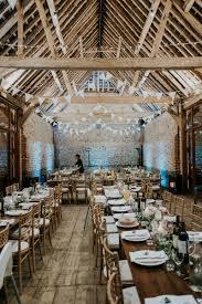 sunny spring wedding at cissbury barns u2014 joanna nicole photography