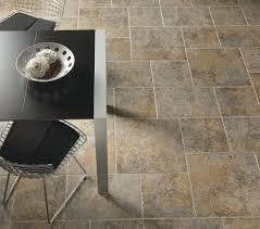 100 floor and decor pompano nucore gunstock oak plank with floor and decor pompano floor and decor pompano universalcouncil info
