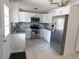1235b hamilton ct lakewood nj 08701 estimate and home details