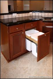 Kitchen Cabinet Storage Options Most Popular Cabinet Options Top 5 Base Cabinet Storage