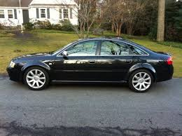 2003 audi rs6 for sale sell used 2003 audi rs6 base sedan 4 door 4 2l in wellesley