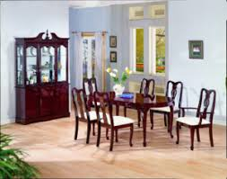 Cherry Wood Dining Room Set by Cherry Wood Oval Dining Table And Chairs Set Cheap Treasures Of