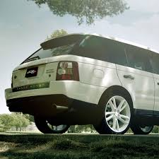 land rover white 2014 index of store image data wheels ace vehicles scorpio land rover