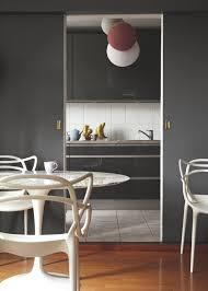 Offenes Wohnzimmer Modern Offene Wohnküche Modern Gestalten U0026 Trennen Ideen Für Die