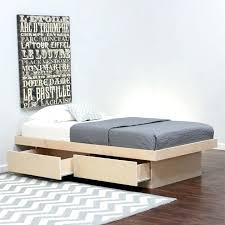 twin bed frame price large size of bed frames folding bed price