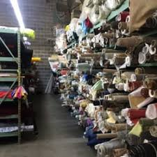Upholstery Fabric Stores Los Angeles Wherehouse Fabric Outlet 17 Reviews Fabric Stores 2675 Perth