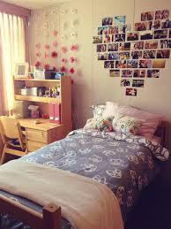 Coolest Dorm Rooms Ever Yeah Cool Dorm Rooms Photo Dorm Room U003e O Pinterest