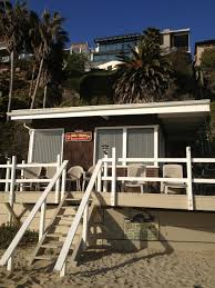 Beach House In Laguna Beach - charitybuzz 5 night stay in john wayne u0027s former laguna beach